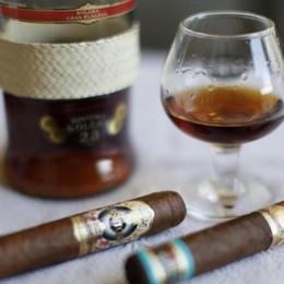 I nemici del fegato restano fumo e alcol