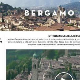 Amazon diventa made in Bergamo Nuova sezione con i prodotti orobici