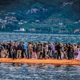 La Cisl contesta il turismo a Bergamo «Troppo il nero e l'evasione»