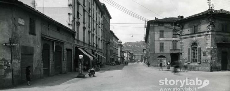 Fabbriche strade e il sogno di milano quanta storia in - Storia di palma domenica ks1 ...