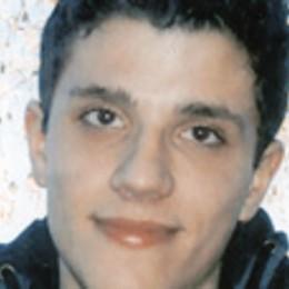 «Farò di tutto per vincere…sempre» Telgate piange Gianluca, 21 anni