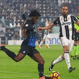 Atalanta-Udinese: le formazioni Dubbi d'abbondanza a centrocampo