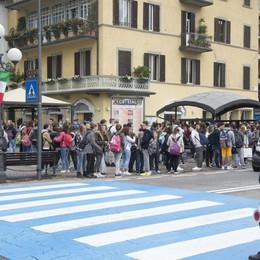 E' morto il 54enne investito a Lovere Era ricoverato da due giorni a Brescia