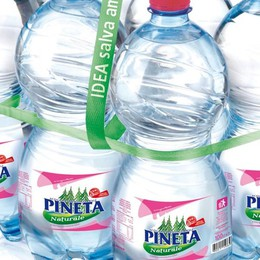 Bracca-Pineta, in 6 anni + 70% di bottiglie E ora si punta al mercato dell'Oriente