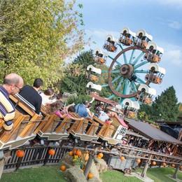 Leolandia ruggisce e cresce «Nuovo parco e 1 milione di presenze»