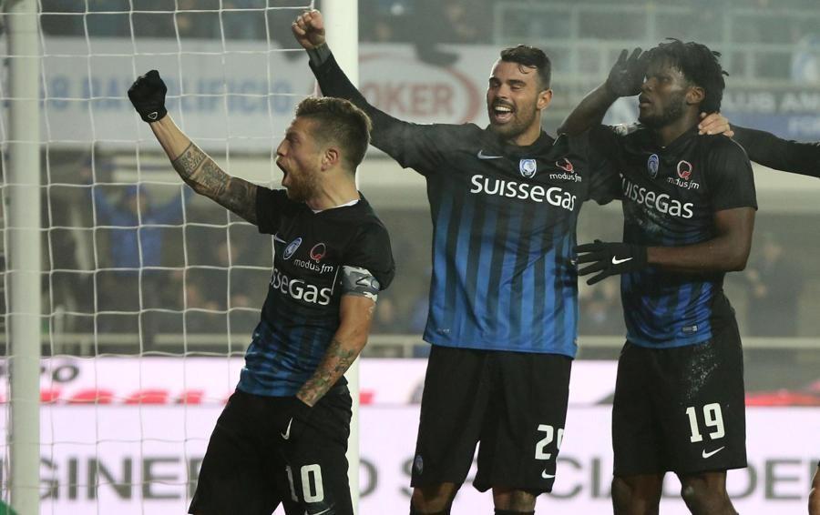 Atalanta, la Juventus ti aspetta L'ultima vittoria è del 1989 - video