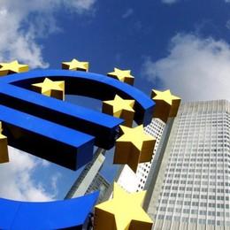 Borsa: Europa resta positiva, Milano giù Giornata  sotto il segno della volatilità