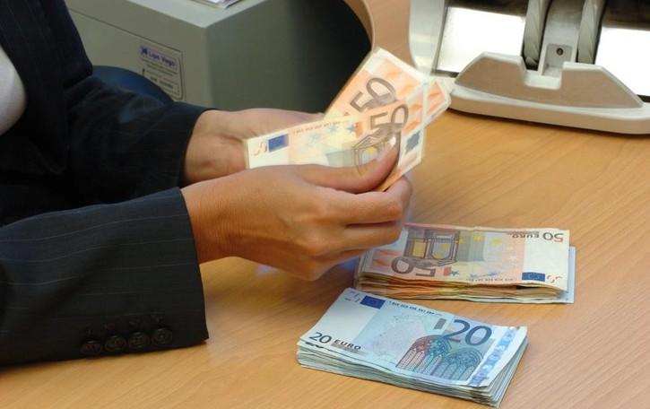 Come pagano le imprese i fornitori? A Bergamo sono puntuali il 52,3%