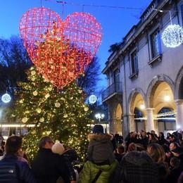 Sabato c'è il concerto di Natale  Ecco a chi andrà il Premio Papa Giovanni