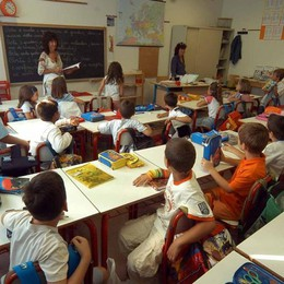 Precari scuola, protesta nazionale Venerdì presidio anche a Bergamo