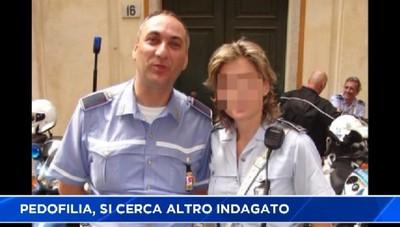 Brescia, inchiesta pedofilia, si cerca altro indagato