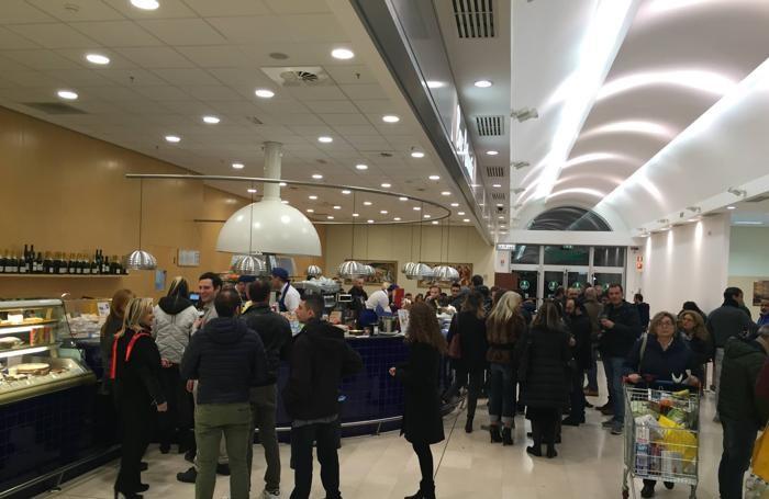 """... della donna: """"A Bergamo ci sono pochi maschi veri"""" - Bergamo News"""