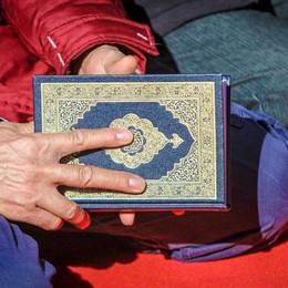 Legge anti moschee ko, la Regione: «La rifaremo, questione di sicurezza»