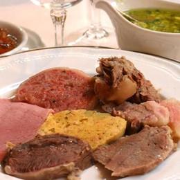 Dietrofront: la carne non fa male «Caccia alle streghe che non c'erano»
