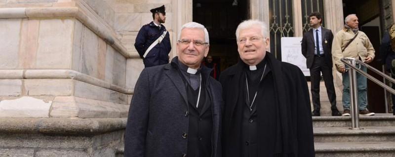 vescovi di brescia - photo#2