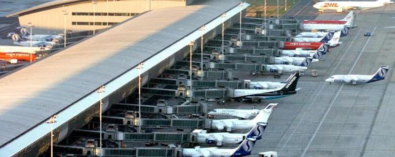 l 11 di bergamo airport - photo#21