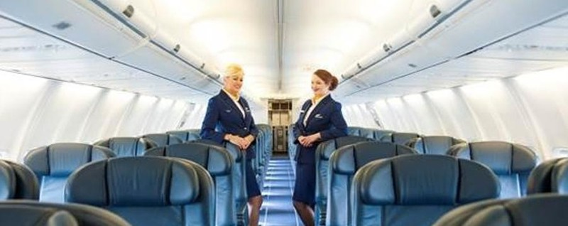 Aereo Privato Affitto : Vuoi prenotare un aereo privato ryanair lancia anche
