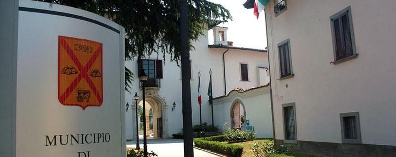 sito incontri serio hgh Campobassobacheca incontri donne porche Roma