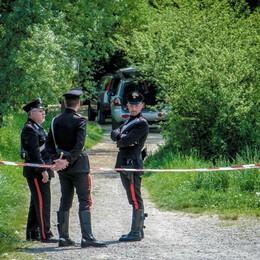 Omicidio di Albano, il povero 23enne ucciso per lanciare un messaggio