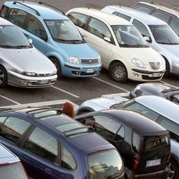 Mercato auto, boom nel 1° trimestre A Bergamo vendite record: +31,7%