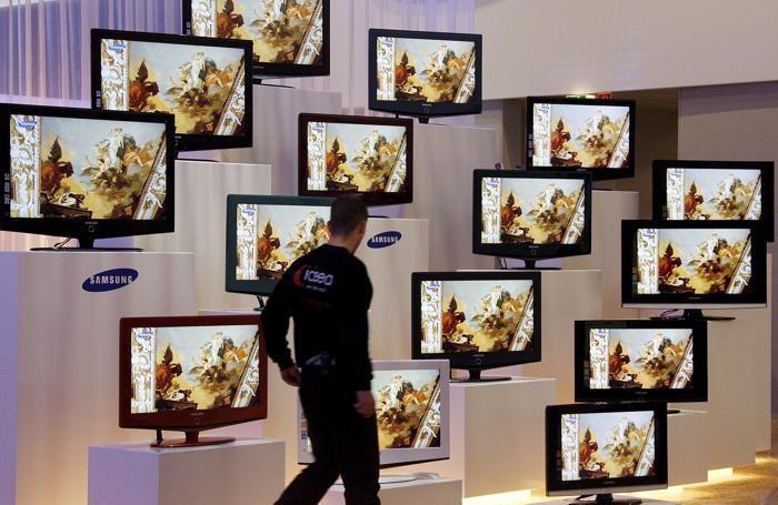 Canone rai in bolletta ora c l ok del consiglio di stato for Canone tv in bolletta