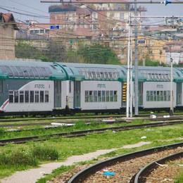 Treni, sciopero dalle 21 di martedì Ecco i servizi Trenord garantiti