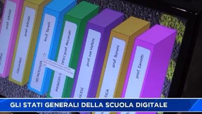 Gli Stati Generali della Scuola Digitale