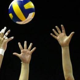 Piccole Foppine crescono Volley Bergamo apre le selezioni