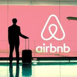 Airbnb, Berlino dice «nein» «Solo con licenza da affittacamere»