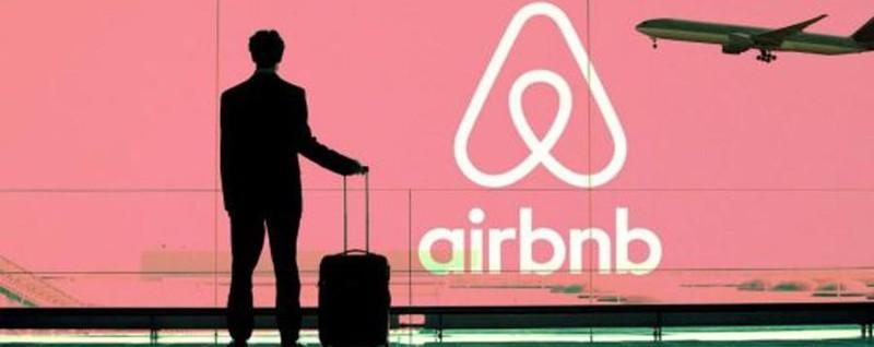 Airbnb berlino dice nein solo con licenza da - Licenza affittacamere ...