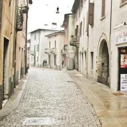Seriate, un concorso europeo per il restyling del centro storico