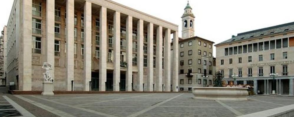 Il museo del xx secolo la proposta casa della libert for 3 piani di casa di storia