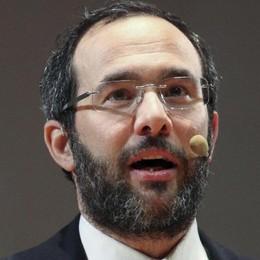 «La politica non è corruzione» Ambrosoli a Bergamo col nuovo libro