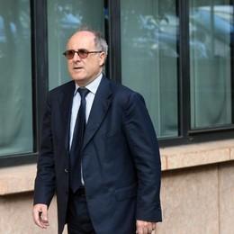 Massiah: «Ubi  principe azzurro con Bpm Peccato, poteva essere gruppo solido»