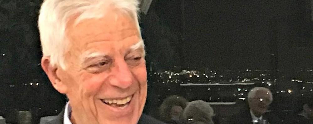 Calligaris 90 anni di sport del prof il modellatore di for Calligaris bergamo