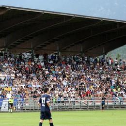 Atalanta-Giana 1-0, decide Paloschi Gasperini: Zukanovic un bel tassello