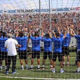 Coppa Italia: sorteggiato il tabellone L'Atalanta se va avanti incontra  la  Juve