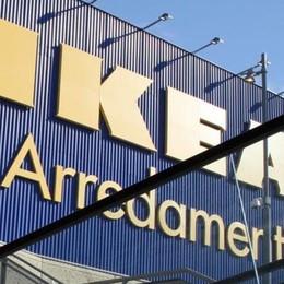Mega centro Ikea, mille posti di lavoro Oltre 21 mila clic al sito per candidarsi