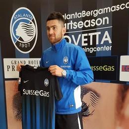 Zukanovic: «Qui per crescere ancora» Sartori: Sportiello al Napoli? Nulla  di vero