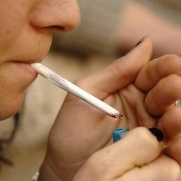 Il ministro Costa: legalizzare la cannabis? Non ci sono i numeri. Priorità alla famiglia