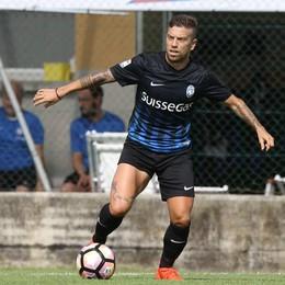 Trattenere Sportiello e Gomez sarà impossibile per l'Atalanta?