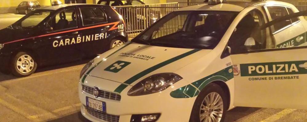 «460 euro per ogni clandestino fermato» Lettere di rimborso dai sindaci leghisti