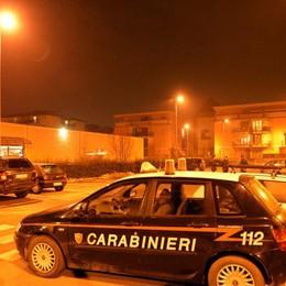 «Caso isolato», «No, allarme sicurezza» Romano, la rapina choc scatena il dibattito