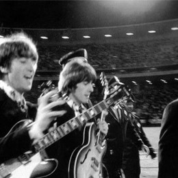 L'ultimo concerto ufficiale 50 anni  fa Beatles, carriera leggendaria - Video