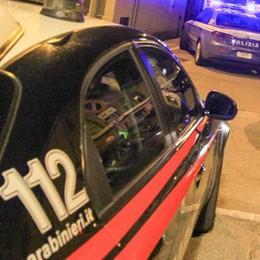 Ladro morto nell'inseguimento Due carabinieri indagati