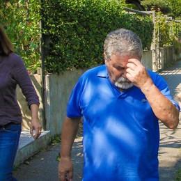 Omicidio di Seriate, avanti con le indagini Si cerca l'arma del delitto, lunedì l'autopsia