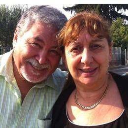 Si attende l'autopsia sulla donna uccisa La nuora: «Non può essere stato Antonio»