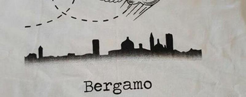 Bergamo corre per Amatrice Mercoledì sera si parte dal parco Goisis