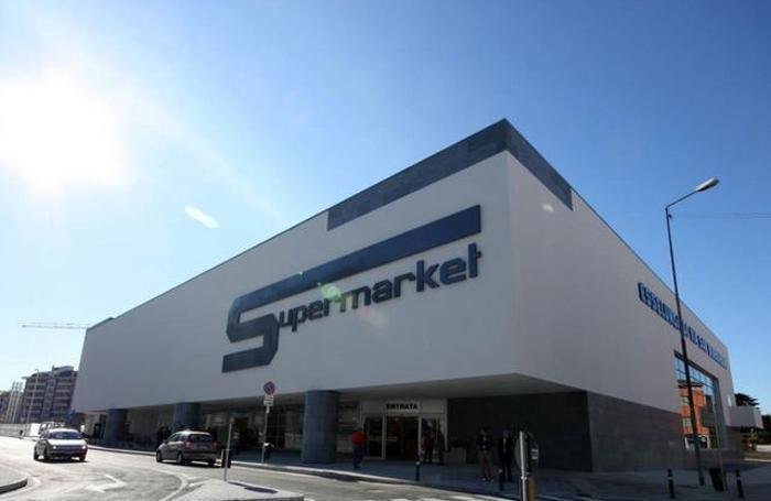 Esselunga, Caprotti pronto a vendere? Incerto il futuro della catena di supermercati