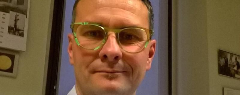 Il sindaco di Spirano pensa a Pontida «Regalerò la carta d'identità padana»